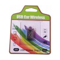 دانگل بلوتوث USB فلزی