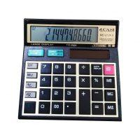 ماشین حساب مدل CASI MD-512VII