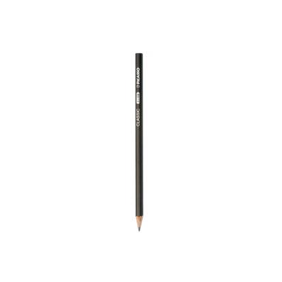 مداد مشکی پیکاسو مدل CLASSIC