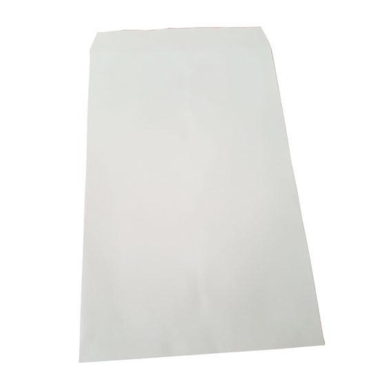 پاکت سایز A4 سفید