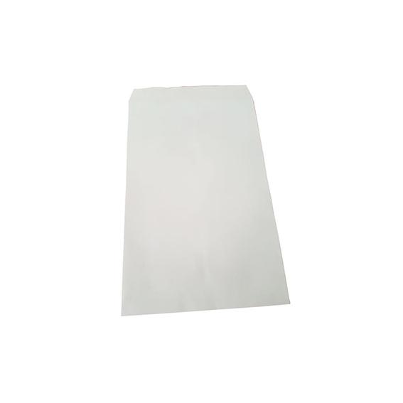 پاکت سایز A5 سفید