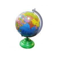 کره جغرافیایی نسیم سایز 13