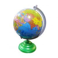 کره جغرافیایی نسیم سایز 16