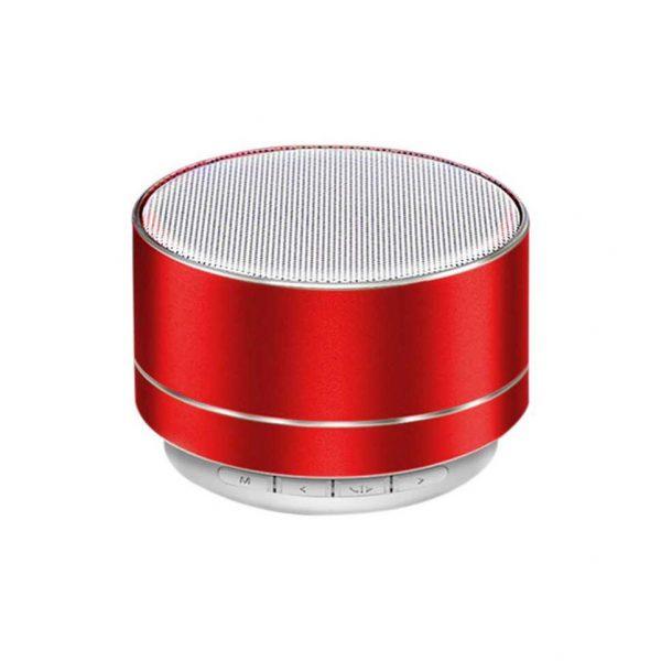 اسپیکر بلوتوثی Mini Speaker Music