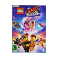 بازی LEGO MOVIE2 PC