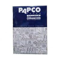 کاغذ A4 اپتیموم پاپکو