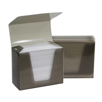 کاغذ یادداشت رومیزی 510 سانت سهند