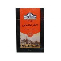 چای معطر مخصوص احمد 100 گرمی