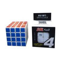 روبیک 44 مدل Sail
