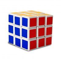 مکعب روبیک 33 مدل Brains