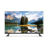 تلویزیون Full HD اسنوا سایز 43 اینچ مدل SLD-43SA1260