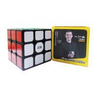 روبیک 33 مدل speedcube