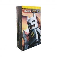لگو مینی ماسک BATMAN مدل a101