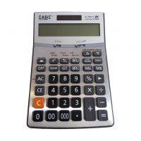 ماشین حساب CASIC مدل DJ-240D-SV
