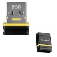 فلش 8G Galexbit Micro Bit usb 2.0